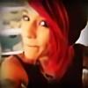 Elle4Taylor's avatar