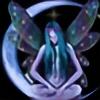 ElleaBlack's avatar