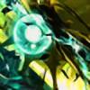 Elleaeve's avatar