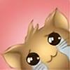 ElleAyakashi's avatar