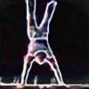 Elleboog's avatar