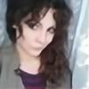 Ellecameleonecosplay's avatar