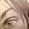 ElleCT's avatar