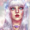 elleczor's avatar