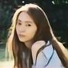 ElleDays's avatar