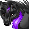 ElleDOS's avatar