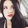 ElleDressesUp's avatar