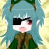 Elleducky's avatar