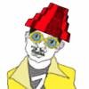 Elledy92's avatar