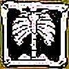 ellefeint's avatar