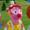 ElleFray's avatar