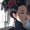 ellegarden77's avatar