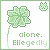 ellegedly's avatar