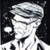 ELLeGGi's avatar