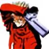 ellegionario's avatar