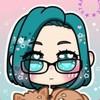 ellegothgirl's avatar