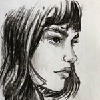 ElleHArt's avatar