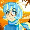 ELLEIRillust's avatar