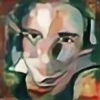 ellejayess's avatar