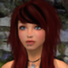 ElleLazareff's avatar