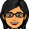 ElleMaeRayn's avatar