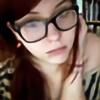 ellemaydee's avatar