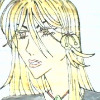 ElleMcLean's avatar