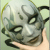Ellemerr's avatar