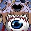 Ellemnian's avatar