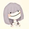 ellen-b14's avatar