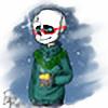 Ellen-Reis's avatar