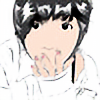 Ellenael's avatar