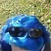 Ellendar's avatar
