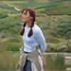 ellenherbert's avatar