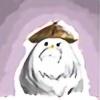 Elleniscence's avatar