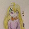 EllenKagamine02's avatar