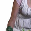 EllenKeebler03plz's avatar
