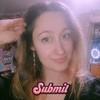 ellenlilyphoto's avatar