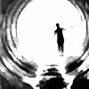 EllenMac's avatar