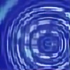 ellenmellenn's avatar