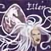 ellenmillion's avatar