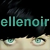 ellenoir's avatar