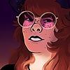 EllenorMererid's avatar