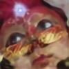EllenRaab's avatar