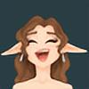 ellenrose98's avatar