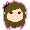 Ellensmere's avatar