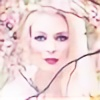 EllentariOrigins's avatar