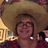 EllentheApeGirl's avatar