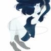 Ellenut's avatar