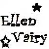 EllenVairy's avatar
